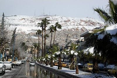 Damas (c) inconnu