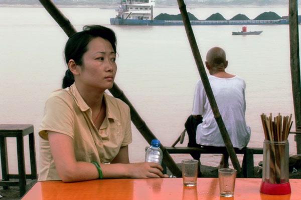 Photo du film Still life