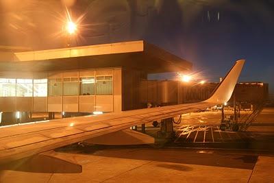 Paris-Hurghada sur transavia.com (c) Yves Traynard 2008