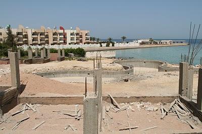 Hurghada (c) Yves Traynard 2008