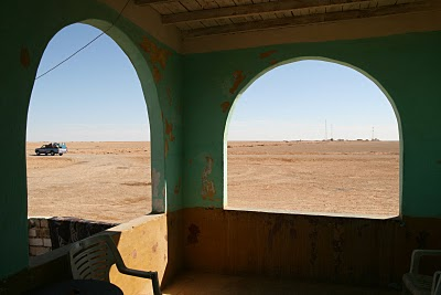 Egypte , (c) Yves Traynard 2008