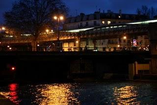 Paris, Jaurès (c) Yves Traynard 2006