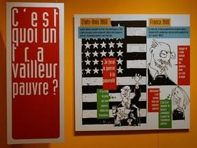 Fresnes, Ecomusée du Val de Bièvre (c) Yves Traynard 2008