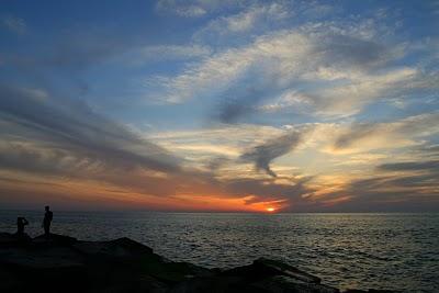 Alexandrie, Corniche, San Estefano (c) Yves Traynard 2008