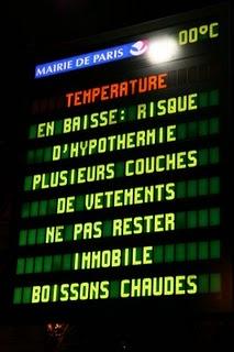 Paris, Métro Odéon (c) Yves Traynard 2008