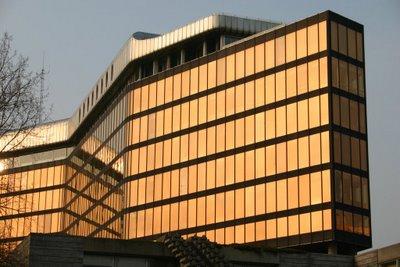 Promenade d'architecture (3-la Préfecture)