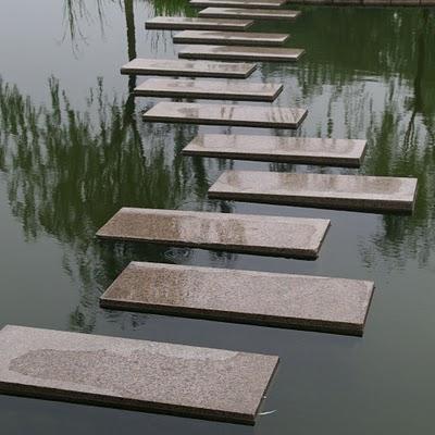 Baoding, Nouveau campus de l'Université du Hebei (c) Yves Traynard 2009