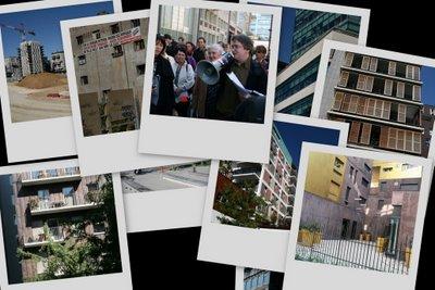 Paris, Paris Rive Gauche (c) Yves Traynard 2008