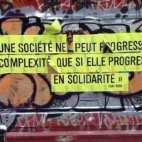 Complexité et Solidarité