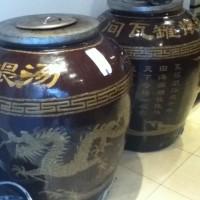 Waguan du Jiangxi