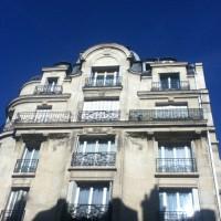 145 rue du Faubourg-Saint-Denis