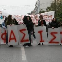 Pouvoir politique : pressions et oppressions, au festival ATTAC
