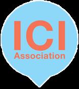 Innovons pour la Concertation sur Internet (ICI)
