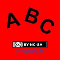 Méthode ABC : une version 2 pour la rentrée !
