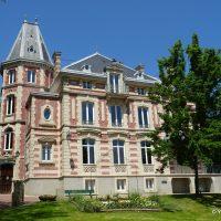 Montsoult-Maffliers