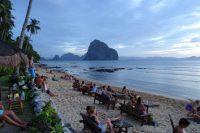 Les Philippines en album panoramique