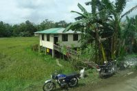 Ile de Panay