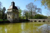 Crouy-sur-Ourcq