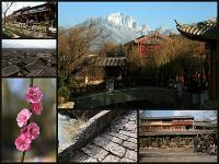 Lonely Planet Update - Lijiang