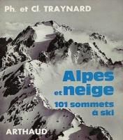 Philippe Traynard sur France Bleue