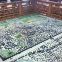 Tianjin la moderne