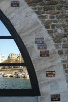 Paris engloutie