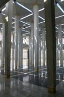 Mosquée nationale