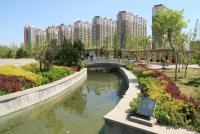 Souvenirs du Hebei
