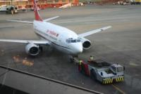 Adieu Maputo