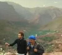 Tourisme-marocain.com