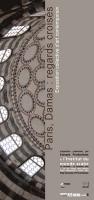 Paris, Damas : regards croisés